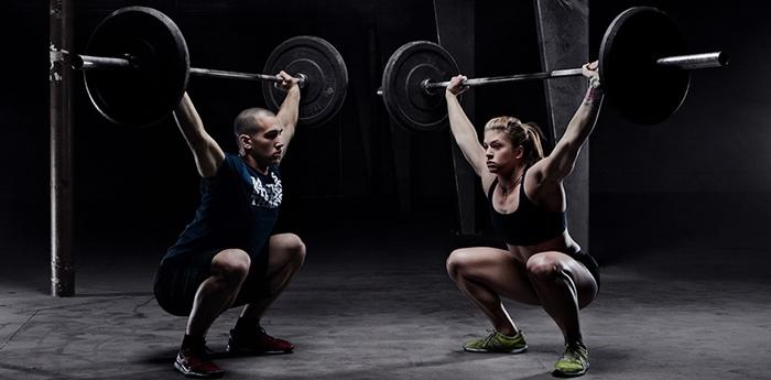 mental strength coach